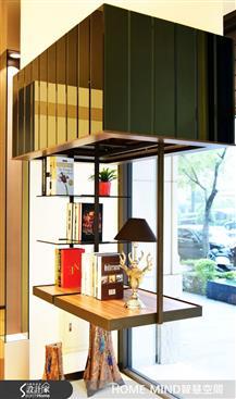 HOME MIND智慧空間-智慧空間 電動升降櫃 創意系列-智慧空間 電動升降櫃 創意系列,HOME MIND智慧空間,其他