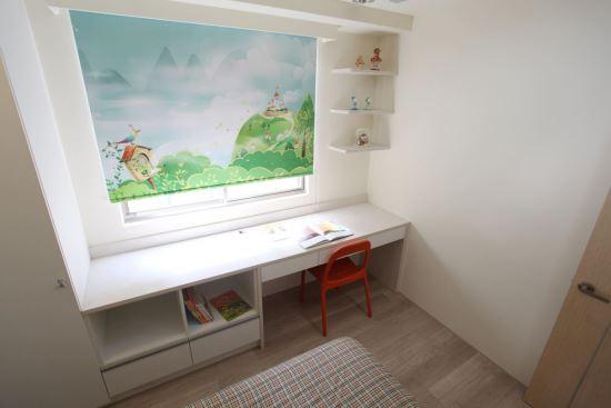 安德康系統室內設計-安德康系統室內設計_臥室系列-安德康系統室內設計_臥室系列,安德康系統室內設計,其他