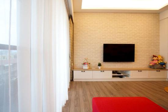 安德康系統室內設計-安德康系統室內設計_客廳系列-安德康系統室內設計_客廳系列,安德康系統室內設計,其他