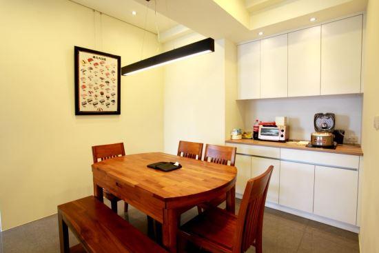 安德康系統室內設計-安德康系統室內設計_餐廳&廚房系列-安德康系統室內設計_餐廳&廚房系列,安德康系統室內設計,其他