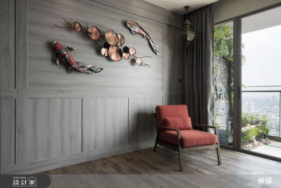 伸保木業股份有限公司-泰國曼谷 ster view_31F 公寓案-泰國曼谷ster view_31F公寓案,伸保木業股份有限公司,其他