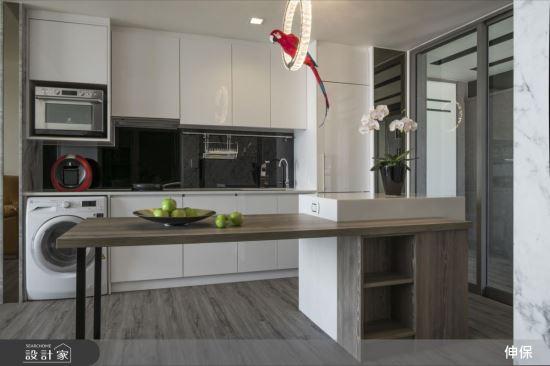 泰國曼谷 ster view_49F 公寓案-其他