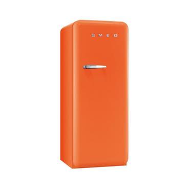 SMEG 義大利美學家電-復古冰箱-電冰箱