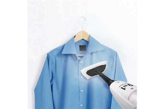 慎康企業-Steam Mop 9合1複合式蒸氣拖把-Steam Mop 9合1複合式蒸氣拖把,慎康企業,清潔家電