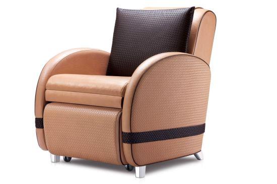 新加坡商傲勝全球股份有限公司台灣分公司 -OSIM明星小天后沙發按摩椅-OSIM明星小天后沙發按摩椅,新加坡商傲勝全球股份有限公司台灣分公司 ,按摩家電