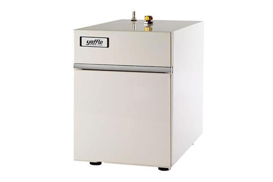 世磊實業-櫥下型瞬間熱飲機-櫥下型瞬間熱飲機,世磊實業,淨水飲水設備