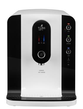 千山淨水-WD-350極淨智慧飲水機 冰溫熱桌上型-WD-350極淨智慧飲水機 冰溫熱桌上型,千山淨水,淨水飲水設備