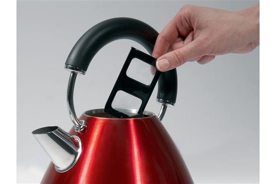 慎康企業-Pyramid Kettle  快煮笛音壺1.5L-Pyramid Kettle  快煮笛音壺1.5L,慎康企業,淨水飲水設備