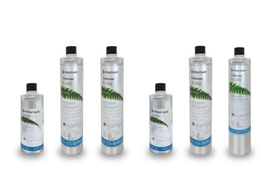 EVERPURE濾心系列全瑩總代理-淨水飲水設備