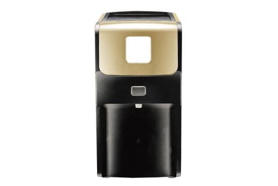 H2-PT桌上型氫水機-淨水飲水設備