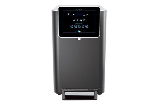 H2-SHARK 桌上型氫水機-淨水飲水設備