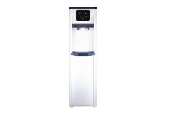 S-6觸控式立地飲水機-淨水飲水設備