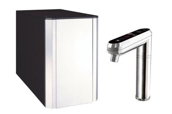 TPCCH-689觸控式櫥下熱飲機-淨水飲水設備