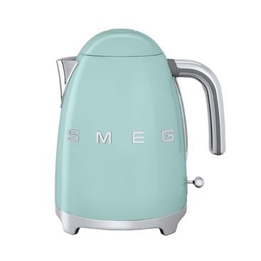 品硯實業有限公司-SMEG 義大利美學家電-電熱水壺-SMEG 義大利美學家電-電熱水壺,品硯實業有限公司,電熱水瓶