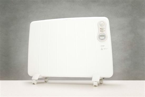 慎康企業-CVP Hybrid Heater 雙暖源電暖器-CVP Hybrid Heater 雙暖源電暖器,慎康企業,電暖器
