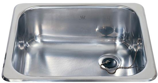 品硯實業有限公司-Reginox荷蘭皇冠上嵌式水槽-Reginox荷蘭皇冠上嵌式水槽,品硯實業有限公司,水槽