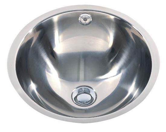 品硯實業有限公司-Reginox荷蘭皇冠上嵌式水槽-RIO-Reginox荷蘭皇冠上嵌式水槽-RIO,品硯實業有限公司,水槽