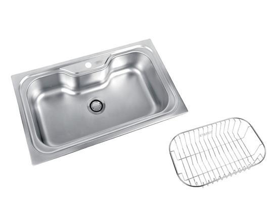 品硯實業有限公司-義大利不鏽鋼水槽-義大利不鏽鋼水槽,品硯實業有限公司,水槽