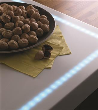 雅登廚飾 oddo-雅登廚飾 LED燈檯面-雅登廚飾 LED燈檯面,雅登廚飾 oddo,廚房檯面