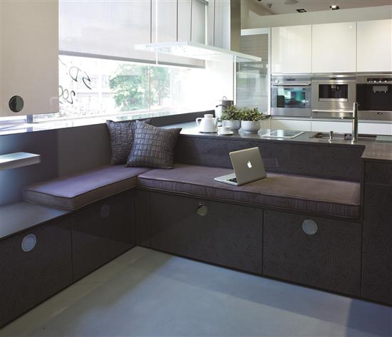 雅登廚飾 oddo-雅登廚飾 多功能矮櫃-雅登廚飾 多功能矮櫃,雅登廚飾 oddo,櫥櫃