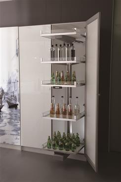 雅登廚飾 oddo-雅登廚飾 電動玻璃拉架高櫃-雅登廚飾 電動玻璃拉架高櫃,雅登廚飾 oddo,櫥櫃