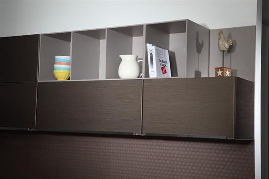 雅登廚飾 oddo-雅登廚飾 輕格櫃-雅登廚飾 輕格櫃,雅登廚飾 oddo,櫥櫃