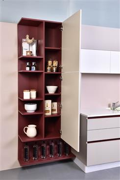 雅登廚飾 oddo-雅登廚飾 多彩複合櫃-雅登廚飾 多彩複合櫃,雅登廚飾 oddo,櫥櫃