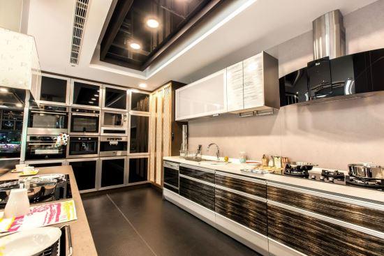 歐雅系統家具  全室設計/系統家具/精品廚具/窗簾沙發-廚房-廚櫃-廚櫃,歐雅系統家具  全室設計/系統家具/精品廚具/窗簾沙發,櫥櫃