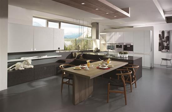雅登廚飾 oddo-雅登廚飾 LIV麗芙系列----北歐居家風格追求極簡及線條的完整性-雅登廚飾 LIV麗芙系列----北歐居家風格追求極簡及線條的完整性,雅登廚飾 oddo,廚房門板