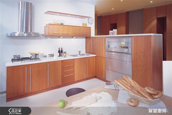 智慧廚房 AIKitchen-木 - 實木門板-木 - 實木門板,智慧廚房 AIKitchen,廚房門板