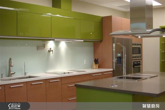 智慧廚房 AIKitchen-純色 - 鋼琴烤漆門板-純色 - 鋼琴烤漆門板,智慧廚房 AIKitchen,廚房門板