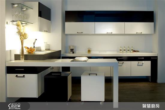 智慧廚房 AIKitchen-純色 - 高壓成型門板-純色 - 高壓成型門板,智慧廚房 AIKitchen,廚房門板