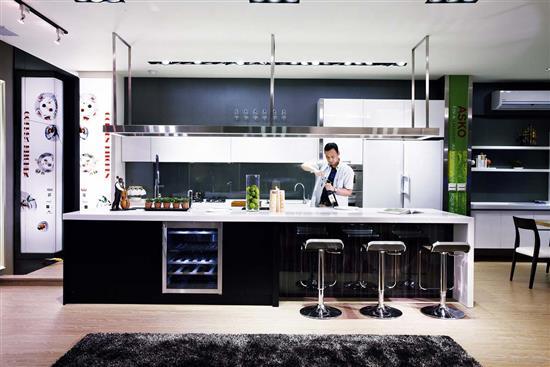 德盟廚櫃-【德盟】現代風_廚具02-【德盟】現代風_廚具02,德盟廚櫃股份有限公司,廚具
