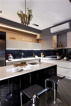 德盟廚櫃-【德盟】現代風_廚具04-【德盟】現代風_廚具04,德盟廚櫃,廚具