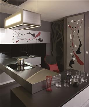 雅登廚飾 oddo-雅登廚飾 ART彩繪系列-雅登廚飾 ART彩繪系列,雅登廚飾 oddo,廚具