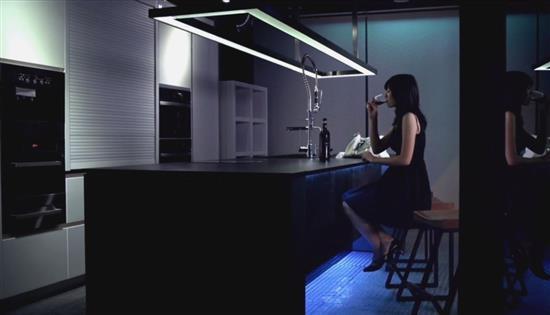 德盟廚櫃-【德盟】奢華風_廚具03-【德盟】奢華風_廚具03,德盟廚櫃,廚具