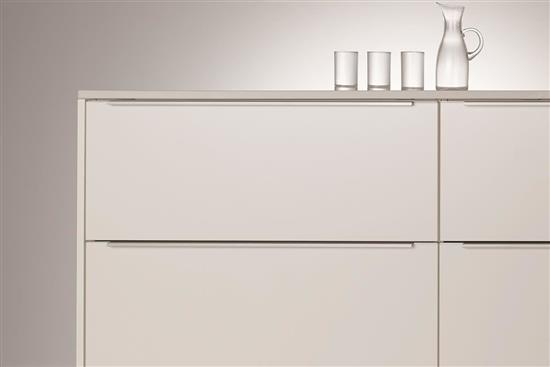 LIXIL-SUNWAVE廚具RICHELLE  PLAT 系列-SUNWAVE廚具RICHELLE  PLAT 系列,LIXIL/INAX,廚具