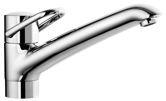 品硯實業有限公司-arwa瑞士頂級龍頭-arwa-class系列-arwa瑞士頂級龍頭,品硯實業有限公司,水龍頭