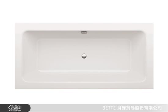 BETTE 貝碲衛浴-浴缸-BETTEONE系列-浴缸-betteone,BETTE 貝碲衛浴,浴缸