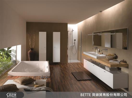 BETTE 貝碲衛浴-浴缸-BETTESPA系列-浴缸-bettespa,BETTE 貝碲衛浴,浴缸