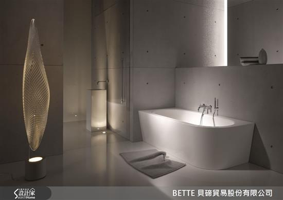 BETTE 貝碲衛浴-浴缸-BETTESTARLET系列-浴缸-BETTESTARLET,BETTE 貝碲衛浴,浴缸