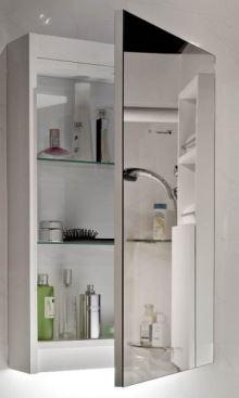 好時代衛浴-HOUSESTYLE-單門鏡櫃-HOUSESTYLE-單門鏡櫃,好時代衛浴,浴櫃