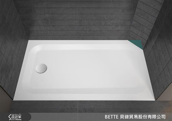 BETTE 貝碲衛浴-客製化-BETTE折角-客製化-BETTE折角,BETTE 貝碲衛浴,衛浴五金配件