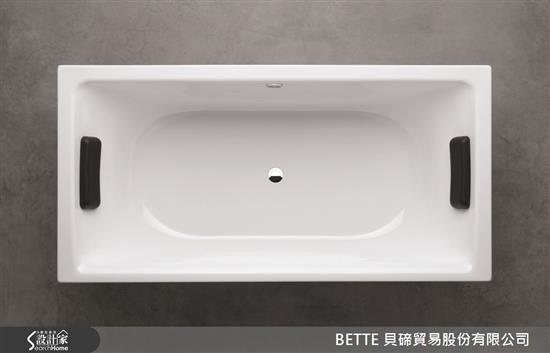 BETTE 貝碲衛浴-客製化-BETTE枕墊-客製化-BETTE枕墊,BETTE 貝碲衛浴,衛浴五金配件