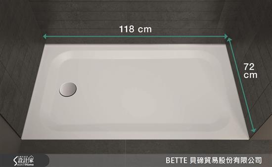 BETTE 貝碲衛浴-客製化-BETTE特殊尺寸-客製化-BETTE特殊尺寸,BETTE 貝碲衛浴,衛浴五金配件