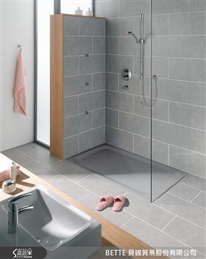 BETTE 貝碲衛浴-客製化-BETTE顏色-【BETTE】附加配件 - 顏色,BETTE 貝碲衛浴,衛浴五金配件