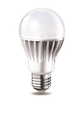 威剛照明-ADATA威剛_LED球泡燈-ADATA威剛_LED球泡燈,威剛照明,燈泡