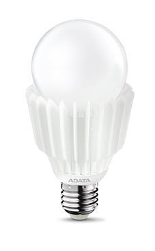 威剛照明-ADATA威剛_LED廣角球泡燈-ADATA威剛_LED廣角球泡燈,威剛照明,燈泡