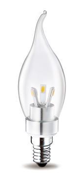 威剛照明-ADATA威剛_蠟燭燈-ADATA威剛_蠟燭燈,威剛照明,燈泡