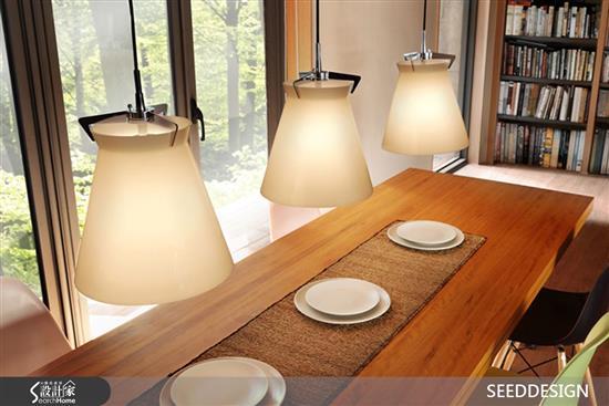 喜的精品燈飾 SEEDDESIGN-COCKTAIL 夜宴-COCKTAIL 夜宴,喜的精品燈飾 SEEDDESIGN,吊燈